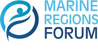 Marine Regions Forum