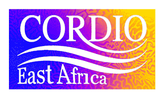 CORDIO East Africa
