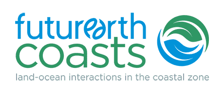 Future Earth Coasts