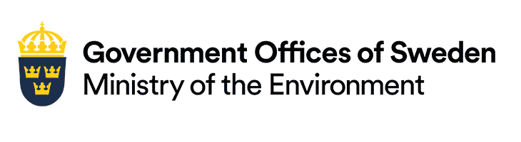 Ministry of the Environment and Energy, Sweden