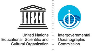 UNESCO IOC