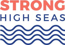 STRONG High Seas
