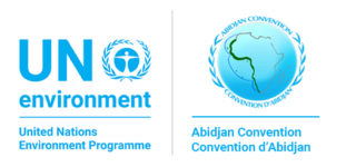 UNEP ABIDJAN CONVENTION
