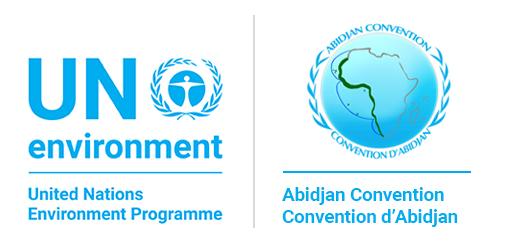 UNEP ABIDJAN CONVENTION