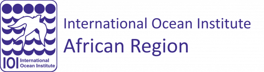International Ocean Institute African Region
