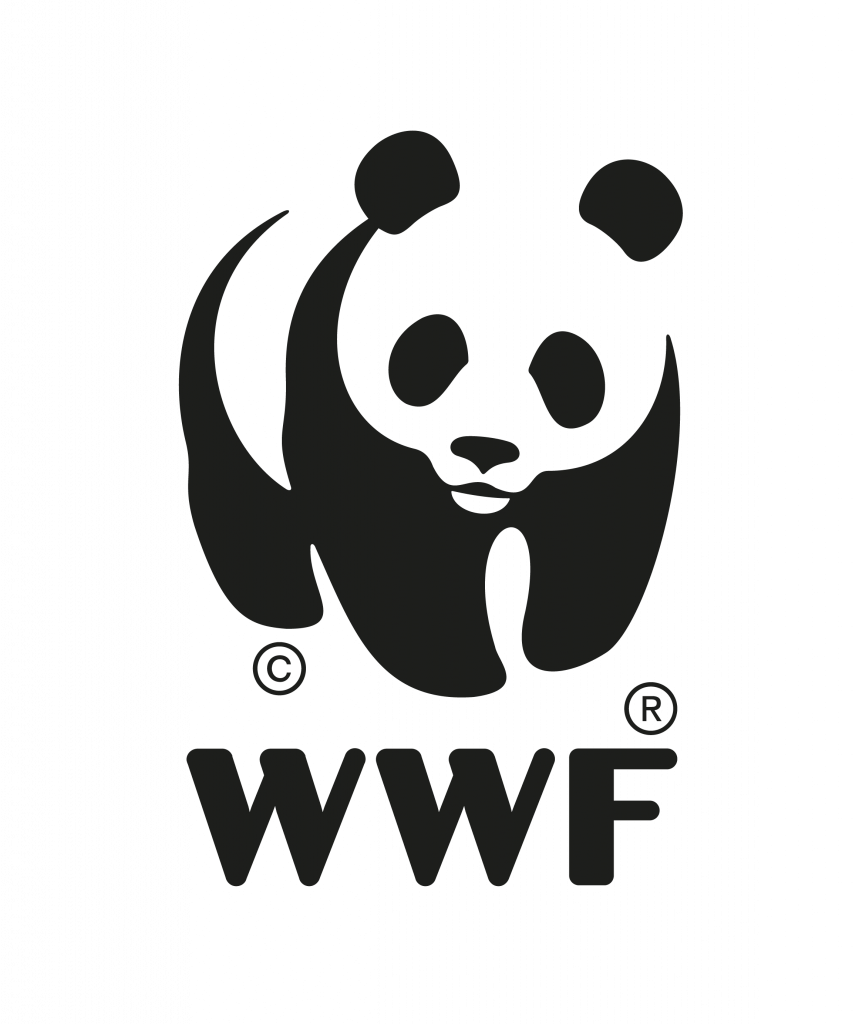 WWF Colombia