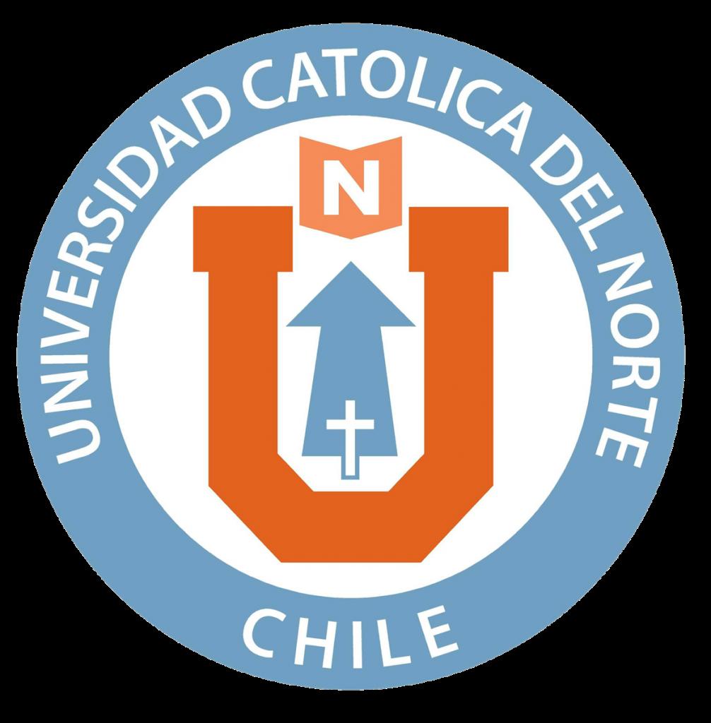 Universidad Católica del Norte (UCN)