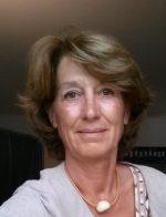 Ann-France Didier