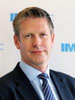 Fredrik Haag