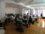STRONG High Seas 'Building Capacities for Regional Ocean Governance' Workshop