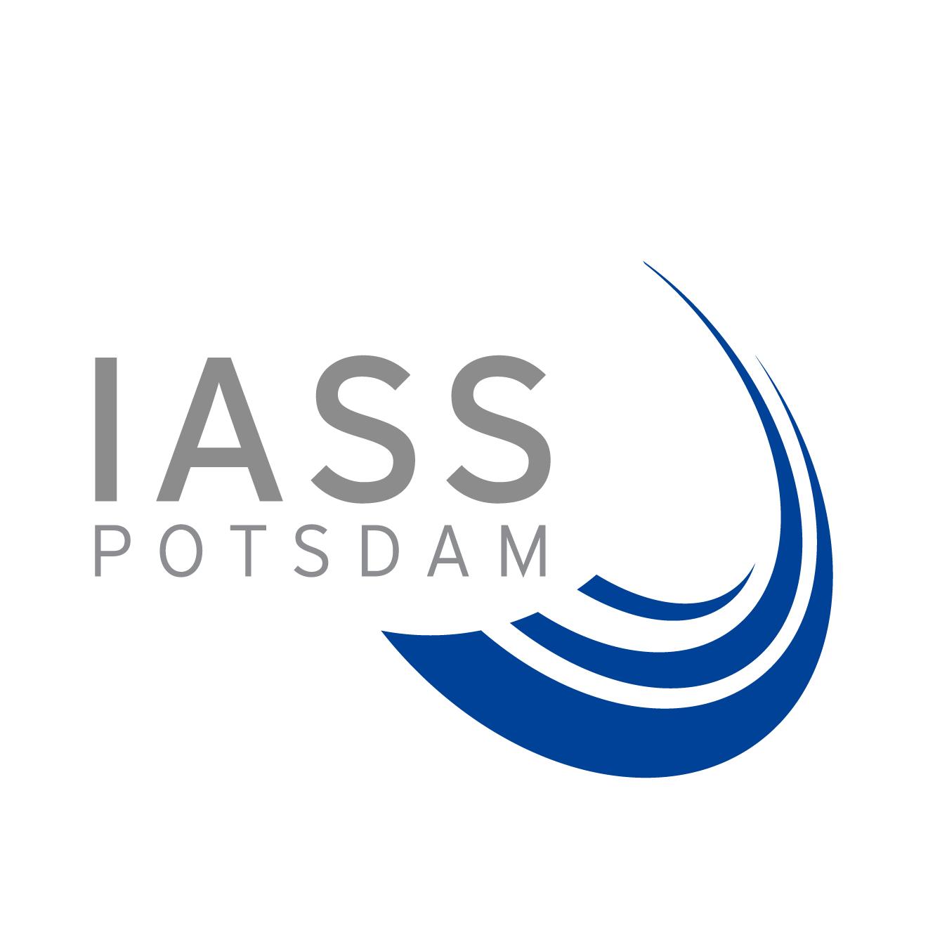 Institute for Advanced Sustainability Studies